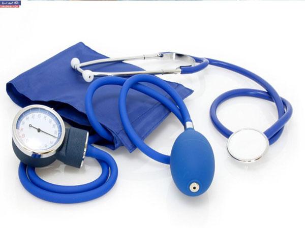 خدمات درمان در منزل