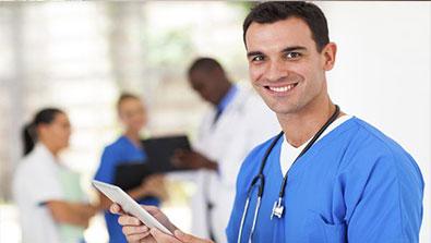 اعزام پرستار متخصص جهت پرستاری از بیمار ، کودک و سالمند در منزل