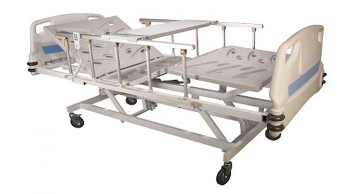 اجاره تخت بیمارستانی برقی و مکانیکی